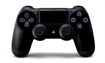 Το PS4 θα μπλοκάρει τα μεταχειρισμένα;