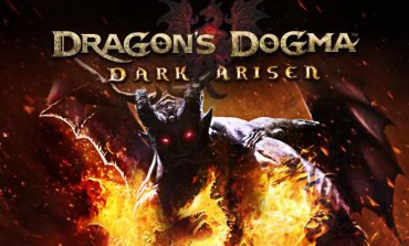 Dragon's Dogma Dark Arisen Review