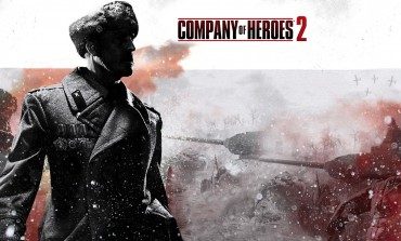 Company of Heroes 2 story trailer