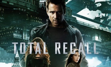 Total Recall Review