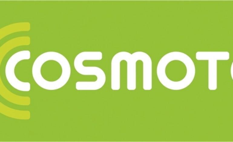 Δωρεάν 1,5GB mobile internet από την Cosmote για όλους