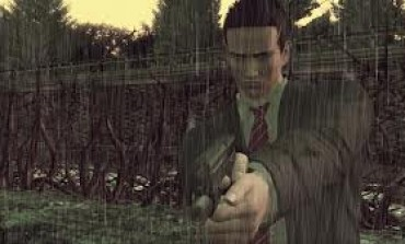 To Deadly Premonition στο Steam