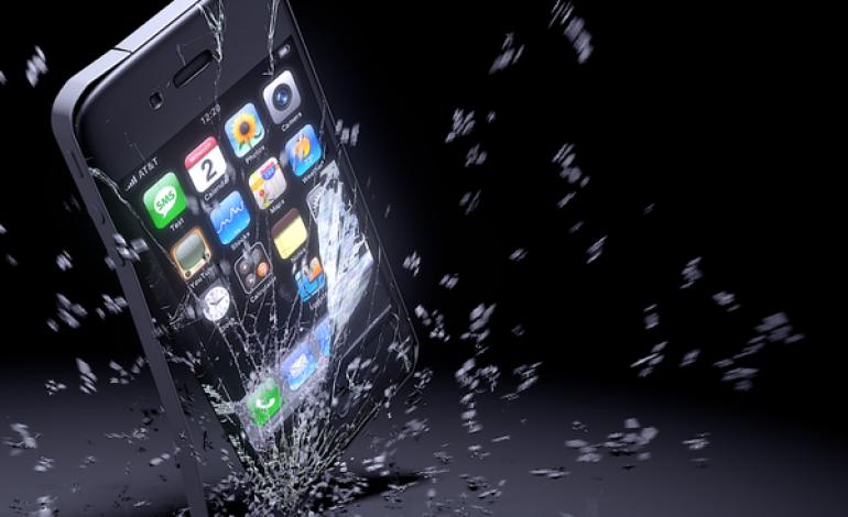 Την σκότωσε το iPhone τελικά;