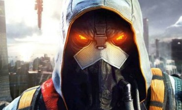 Pre-order bonus για το Killzone: Shadow Fall και νέο trailer