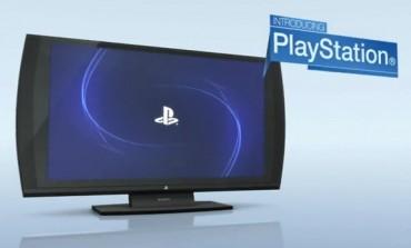Η Sony κατωχήρωσε την ονομασία PlayStation TV