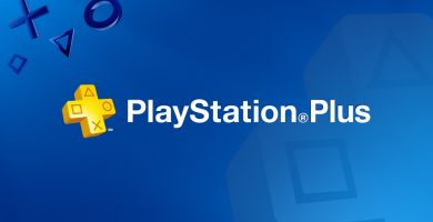 """Η Ευρώπη """"γλυτώνει"""" προς το παρόν από την αύξηση τιμής του PlayStation Plus"""