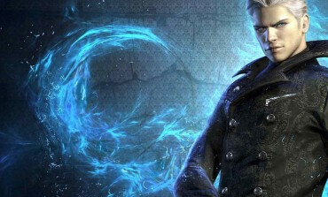 Devil May Cry (DmC) - Vergil's Downfall Review