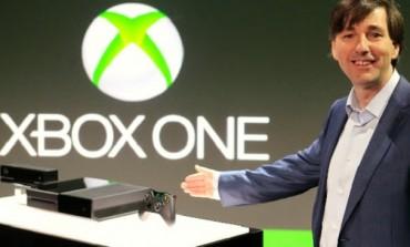 Παραιτήθηκε ο Don Mattrick από τη Microsoft