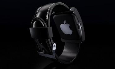 Έρχεται το iWatch από την Apple;