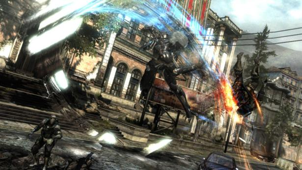 Metal-Gear-Rising-Revengeance-Review-1