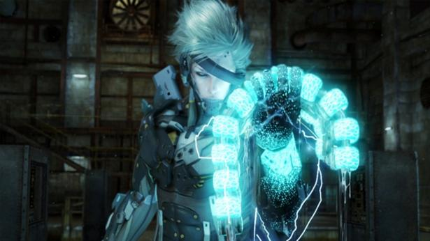 Metal-Gear-Rising-Revengeance-Review-2
