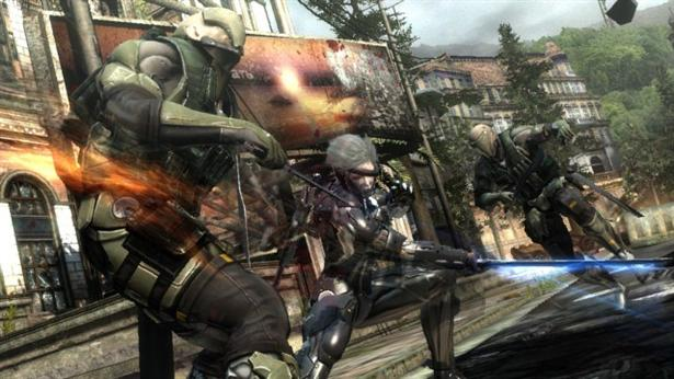 Metal-Gear-Rising-Revengeance-Review-4