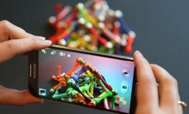Samsung Galaxy S5 με 16MP κάμερα;
