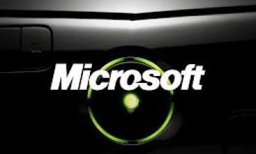 Achievements ίδιου τίτλου στα Xbox One και Xbox 360;