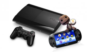 Πτώση τιμής σε PS3 και PS Vita