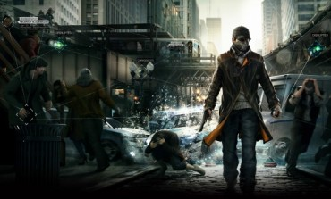 Watch Dogs gameplay series part1