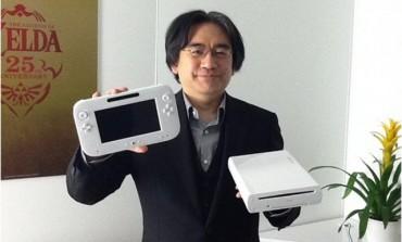 Cross Platform play για το Wii U με το Cubemen 2