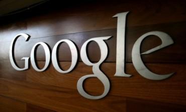 Το νέο λογότυπο της Google