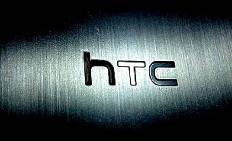HTC Harmony με Windows Phone;