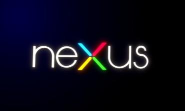 Είναι αυτό το LG Nexus 5;