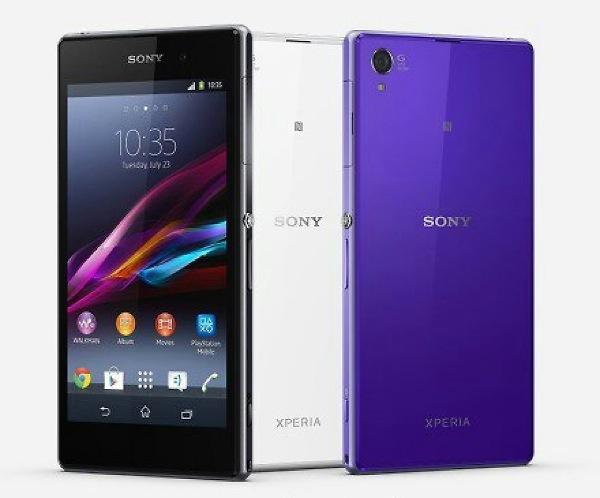 Sony-Xperia-Z1_1