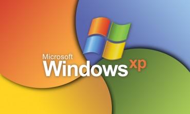 Η Microsoft εγκαταλείπει τα Windows XP