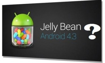 Aναβάθμιση σε Android 4.3 για Samsung και HTC;