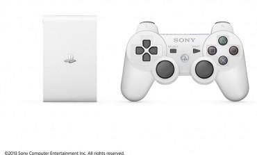 Ανακοινώθηκε το PlayStation Vita TV