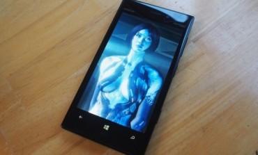 Η Microsoft ετοιμάζει τη δικιά της S.I.R.I.