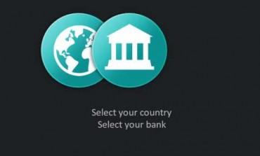 Card Angel: Εφαρμογή απώλειας πιστωτικών καρτών