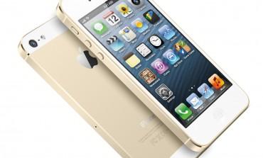 Πτώση στη ζήτηση των νέων iPhone