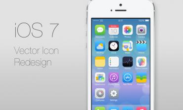 iOS 7: Διαθέσιμη η αναβάθμιση για iPhone και iPad