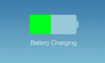 11 tips για μεγαλύτερη διάρκεια μπαταρίας στο iOS 7