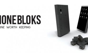 Phonebloks: Το κινητό του μέλλοντος