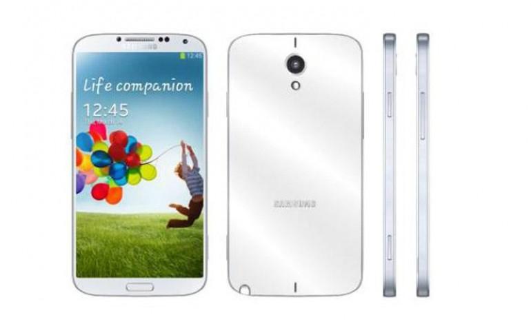 Νέες πληροφορίες για το Samsung Galaxy Note 3
