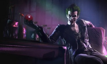 Εντυπωσιακό launch trailer του Batman: Arkham Origins