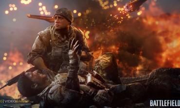 Trailer για το story του Battlefield 4