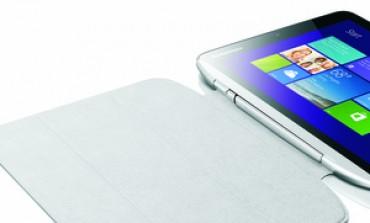 Lenovo Miix 2, tablet με Windows 8.1