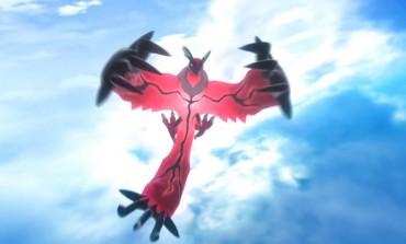Τρελές πωλήσεις για τα Pokemon X & Y