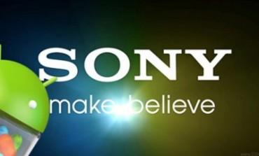 Ετοιμάζεται η Android 4.3 Jelly Bean για το Sony Xperia Z;