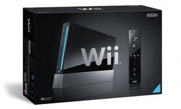 Τέλος εποχής για το Wii