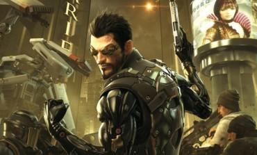 Gameplay trailer για το Deus Ex: HR Director's Cut