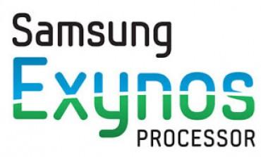 Έτοιμος ο Exynos 64-bit για το Samsung Galaxy S5;