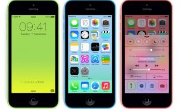 Ημερομηνία κυκλοφορίας των νέων iPhone