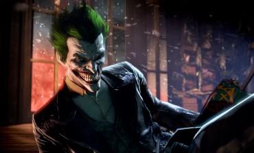 Batman: Arkham Origins CGI TV Spot