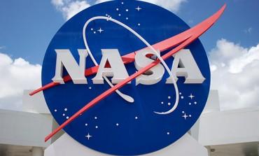 Νέο ρεκόρ στην αποστολή δεδομένων από την NASA