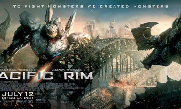 Πρώτο Teaser για το Pacific Rim: Uprising