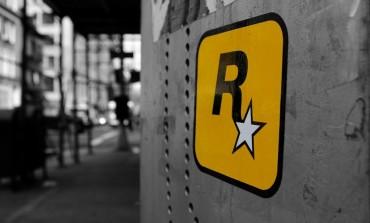 Η Rockstar ετοιμάζει την συνέχεια από διάσημο τίτλο της
