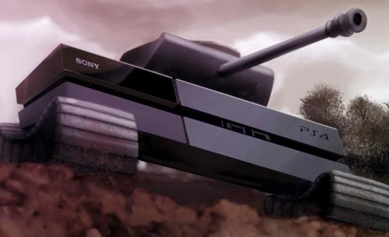 Launch trailer για το PS4