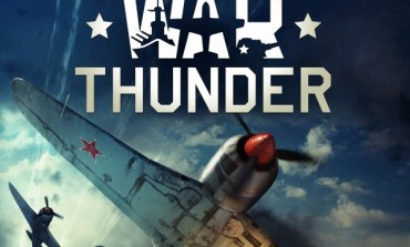 Let's Play - War Thunder (Part I)